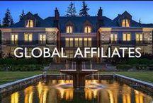 Global SIR Affiliates