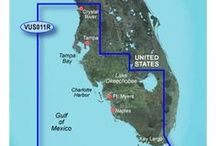 State of Florida / Here we explore the major role of Florida real estate. Location Location Location in the residential housing market with reference to a place of interest.