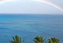 Hawaii / by Jennifer Carpenter