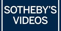 Video-Sotheby's International Realty