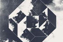 Cairo: Graphic Design / by Isaiah Qualls