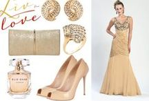 Polyvore impressions / A set of Polyvore collages dedicated to vintage inspired fashions / by WardrobeShop