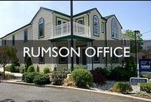 Rumson NJ Office / 23 West River Road, Rumson, NJ 07760 Real Estate  Buying of Selling Real Estate in Monmouth County, New Jersey 732-842-8100