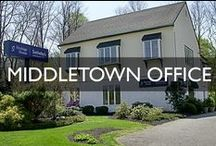 Middletown NJ Office / 1020 Highway 35, Middletown, NJ 07748 Real Estate - Buying of Selling Real Estate in Monmouth County, New Jersey  732-615-9898