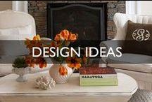 Design Ideas...