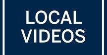 LOCAL VIDEOS