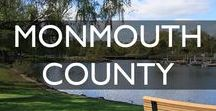 Monmouth County in Pictures