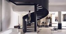 Design || Stairs
