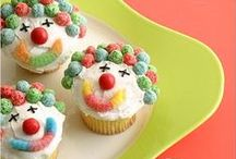 Birthday Party Ideas for Kids / birthday party ideas for kids