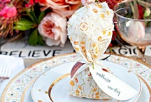 Favors / by Engagement Invites ♥
