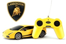 Remote Control Cars & Toys / Discover a huge range of remote control cars and toys at CrazySales.com.au