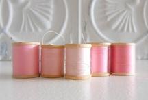 Needle & Thread