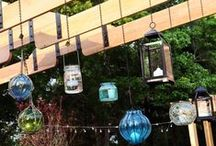 Entertaining and Style / by Linda Altland