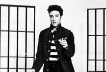 Elvis Anniversay