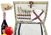 Picnic / Oh what a perfect day for a picnic! / by CrazySales.com.au