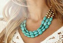 Jewelry / jewelry for women