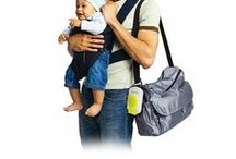 For Baby / Baby, Kids & Parenting selected items for you to repin!