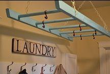 Wash && Dry ☔