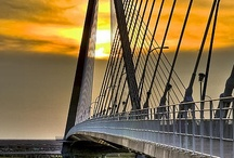 Puentes / by maria guadalupe