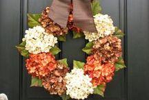 Autumn <3 / I love autumn most of all! All things Fall! | Blogger & SAHM to 3 little girls under 6 | @jayjawkmommy | Web: jayhawkmommy.com
