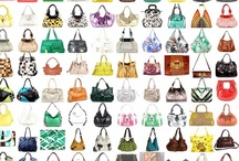 """Don't Make Me Hit U With My Pocketbook / Pocketbooks purses, clutched & the like. Board title: Lyric phrom Jennifer Hudson's """"Pocketbook"""". The song is among the pins. / by PHyllis Collins-Curtis"""