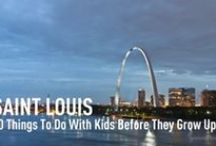 St. Louis / From the town to the Blues to the Cardinals, I love the Lou and all I can do. | Blogger & SAHM to 3 little girls under 6 | @jayjawkmommy | Web: jayhawkmommy.com