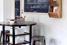 Painted Furniture Ideas / I love painting furniture! Collection of painted furniture ideas, tips and tricks.