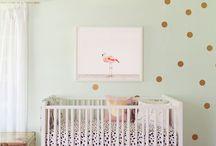 Grey's Nursery