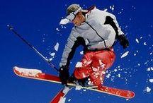 Ski / Pictures of ski #ski #ridersmatch