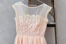 My Style: Summer Wardrobe