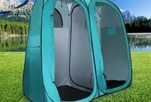 Go Camping & Hiking / Get ready to go camping & hiking? You should not miss out our discounted equipments here http://www.crazysales.com.au/buy-outdoor-leisure/camping-hiking