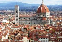 The Cultural Traveler / Do you travel to experience another culture? Here are the best tips from the Traveldudes social travel community to help you prepare for your cultural travel trip || Find out more on: traveldudes.org