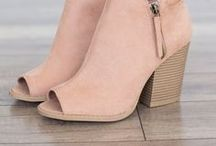 shoes / shoes for women's fashion
