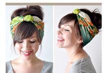 fun hair ideas