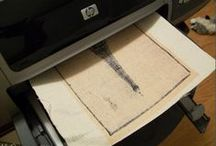 Creative Computer Printing