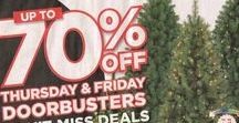 Michaels 40% - 50% OFF Coupons / Michaels is offering a 40% - 50% off Any One Regular Priced Item Coupon and More!