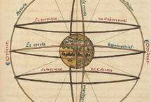 Treasury Of a Dream house