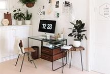 - Home / workspace - / by Margot Schuljin
