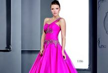 Formal Ball Gowns & Evening Wear from Darius USA / Our American based dress design firm produces custom formal ball gowns for elegant women of all shapes and sizes who are located all over the globe.  We have specialized in creating custom made ball gowns for women of all sizes since 1996.  Any of the evening wear designs shown on this fashion board can be created as shown or with any changes. Affordable replicas of haute couture pieces are also available.  Please contact us directly for pricing and more information. www.DariusCordell.com