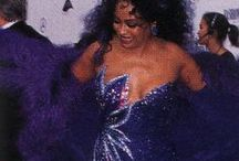 Red Carpet Celebrity Evening Dresses / Our dress design firm is located in the United States.  We offer women from all over the globe. We specialize in custom evening dresses and affordable replications of red carpet celebrity evening gowns.  Please contact us for pricing.  www.dariuscordell.com