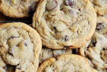 Cookie monsterrrrrrr