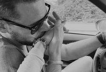 ♥ Sweet moment ♡
