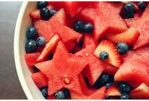 Good looking food / Yummy recipes, real food, inspiration to eat colorful whole foods.