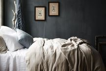 Home/Decorating / by Alixanne Taylor