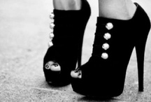 BOHO [Shoes] / The Most Fabulous Curated Collection of Boho Chic Footwear from Bohemian Bombshell