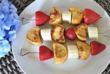 LTM Cooking Inspirations