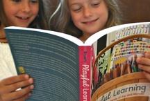 LTM Reads