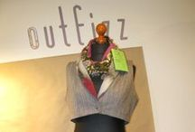 outfizz   my first collection (once upon a time ...)