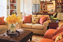 Home, Designs and Yards / Oh to dream! / by Darlene Blake