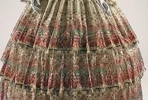 ACW Dresses / by Duchess Martin